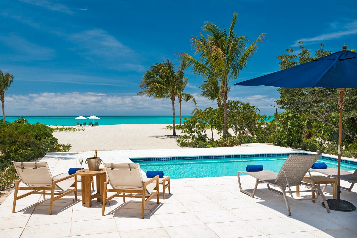 Top 15 attractions in Turks and Caicos