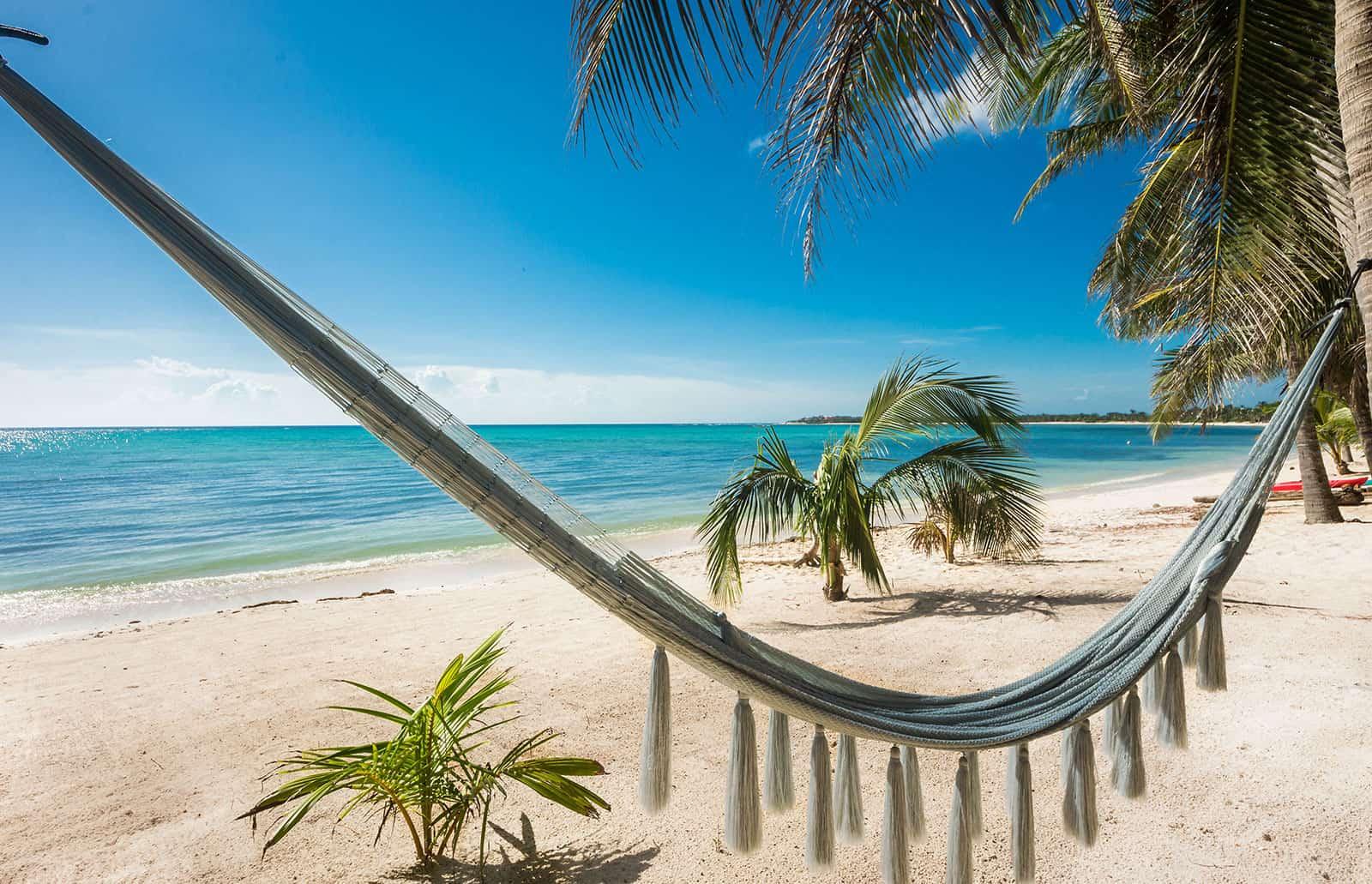 Villa Mariola, Riviera Maya Villas, Haute Retreats