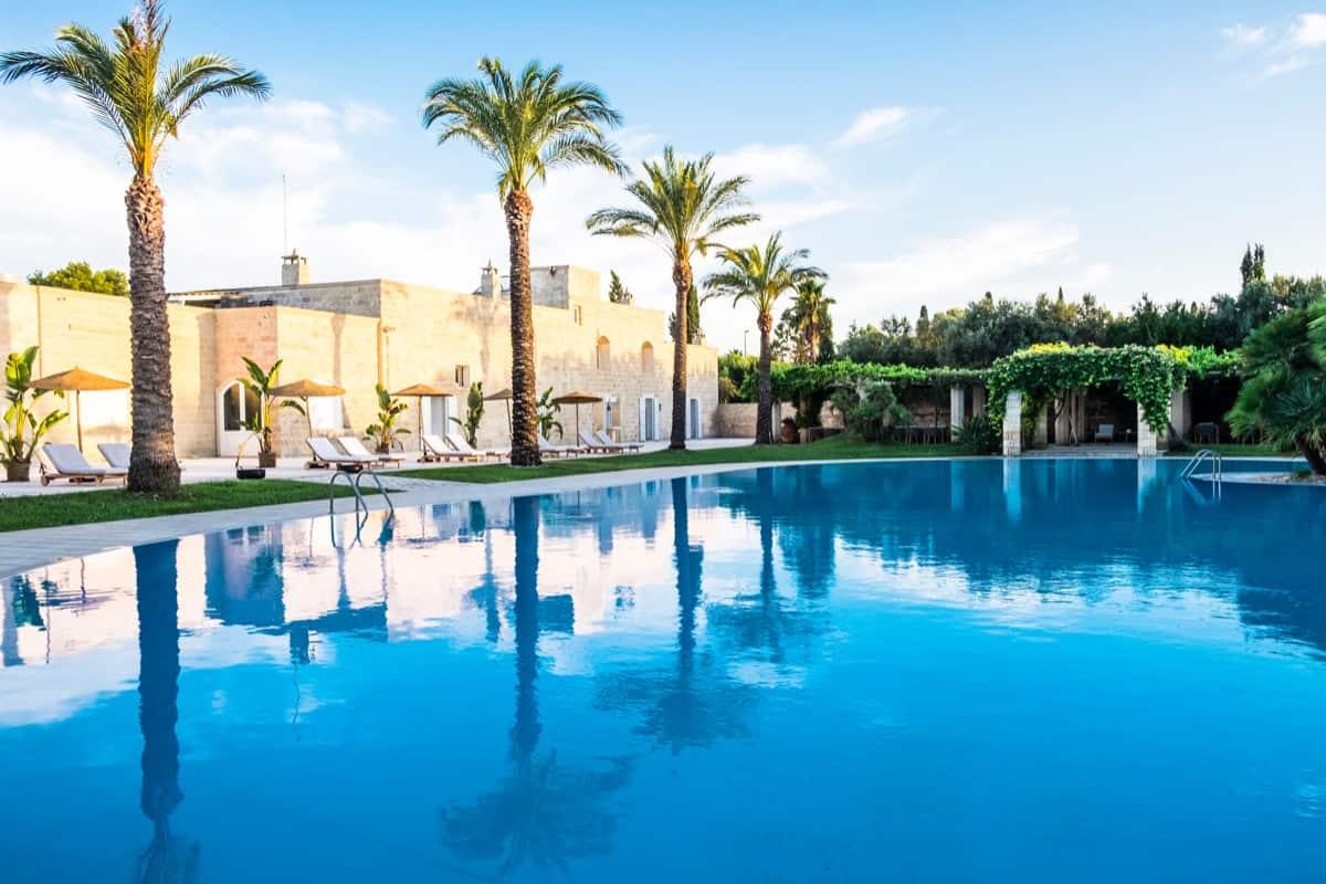 Masseria Augusto | Italian Villas | Apulia | Haute Retreats
