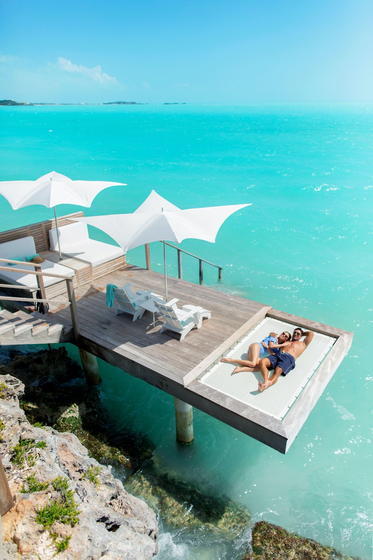Wymara Villa | Turks and Caicos