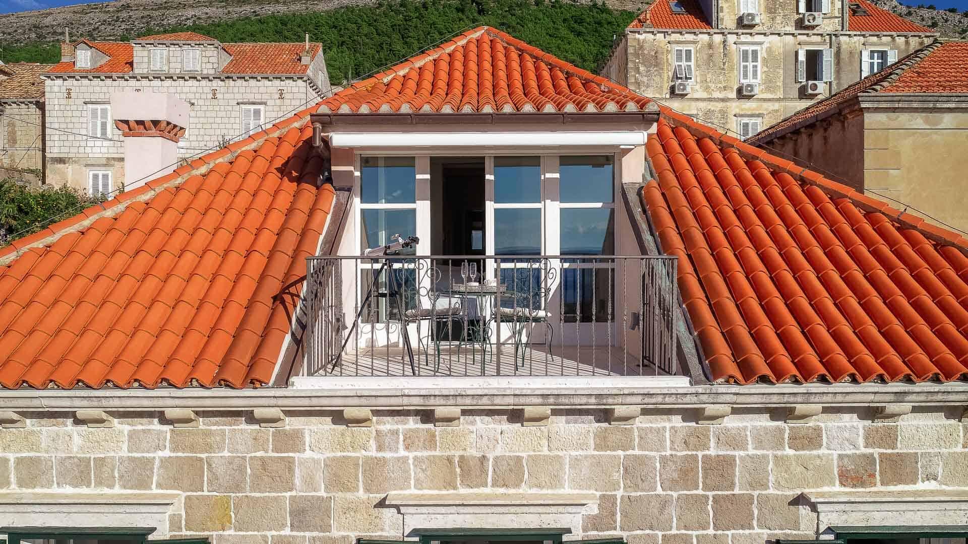 Villa Sarah | Villas in Croatia