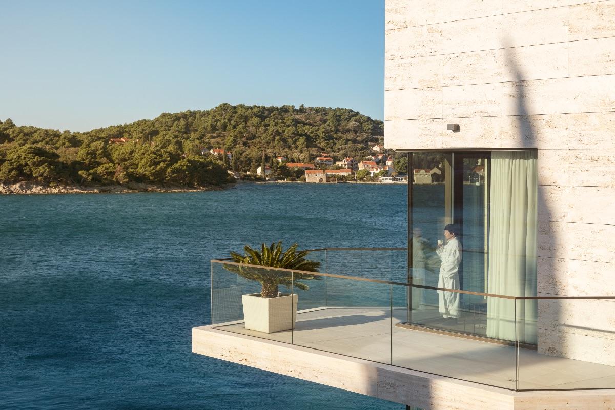 Villa Linka | Croatia