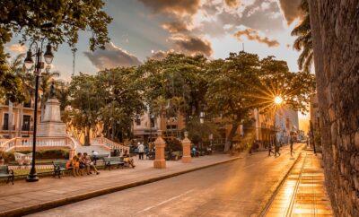 Your Private Luxury Mexico Vacation | Haute Retreats Magazine