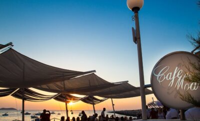 Ibiza: 6 Top Restaurants for Best Sunsets