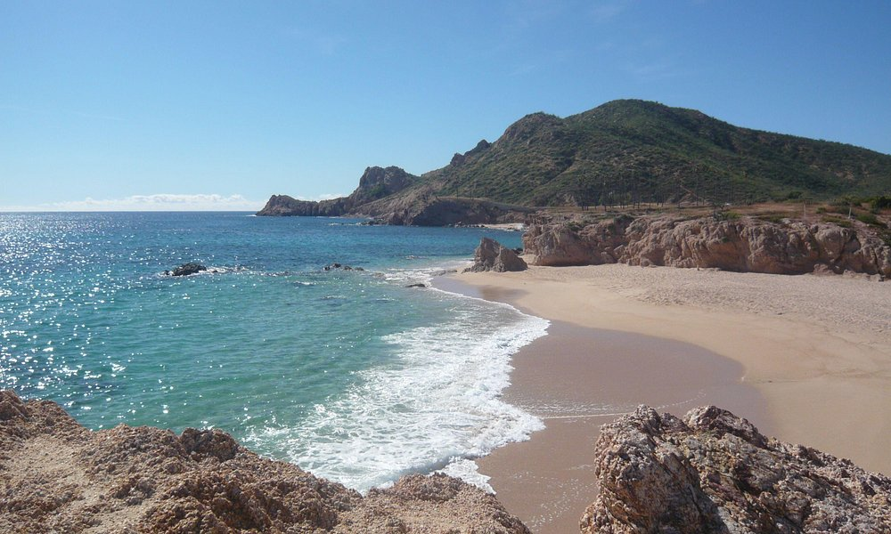 Los Cabos your travel guide