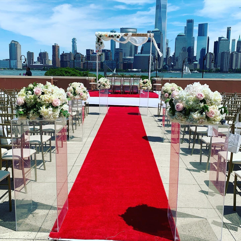 Asian Wedding | Haute Retreats