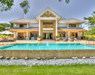 Hacienda 82