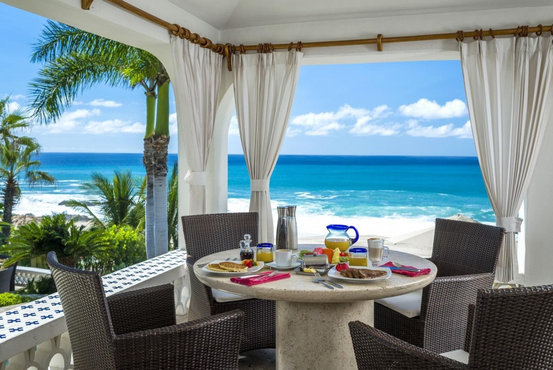 Casa Edwards | Los Cabos