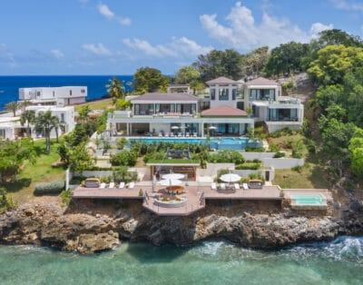 The Beach House | 5 BR