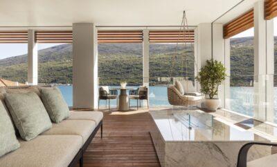 Summer Travel 2021: 10 Spectacular Haute Retreats to Rent Now
