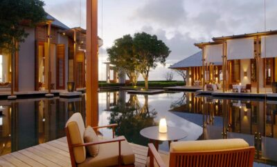 7 Top Restaurants in Turks and Caicos