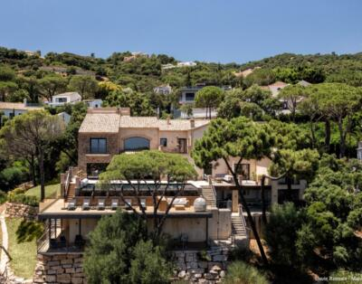 Madronal | 4 BR