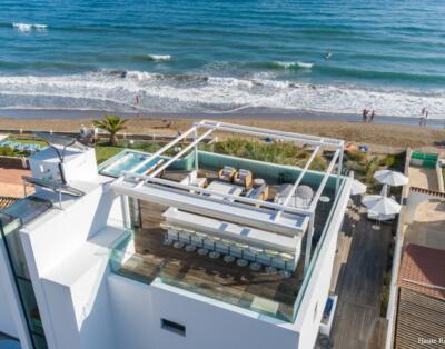 Villa Med | 6 BR