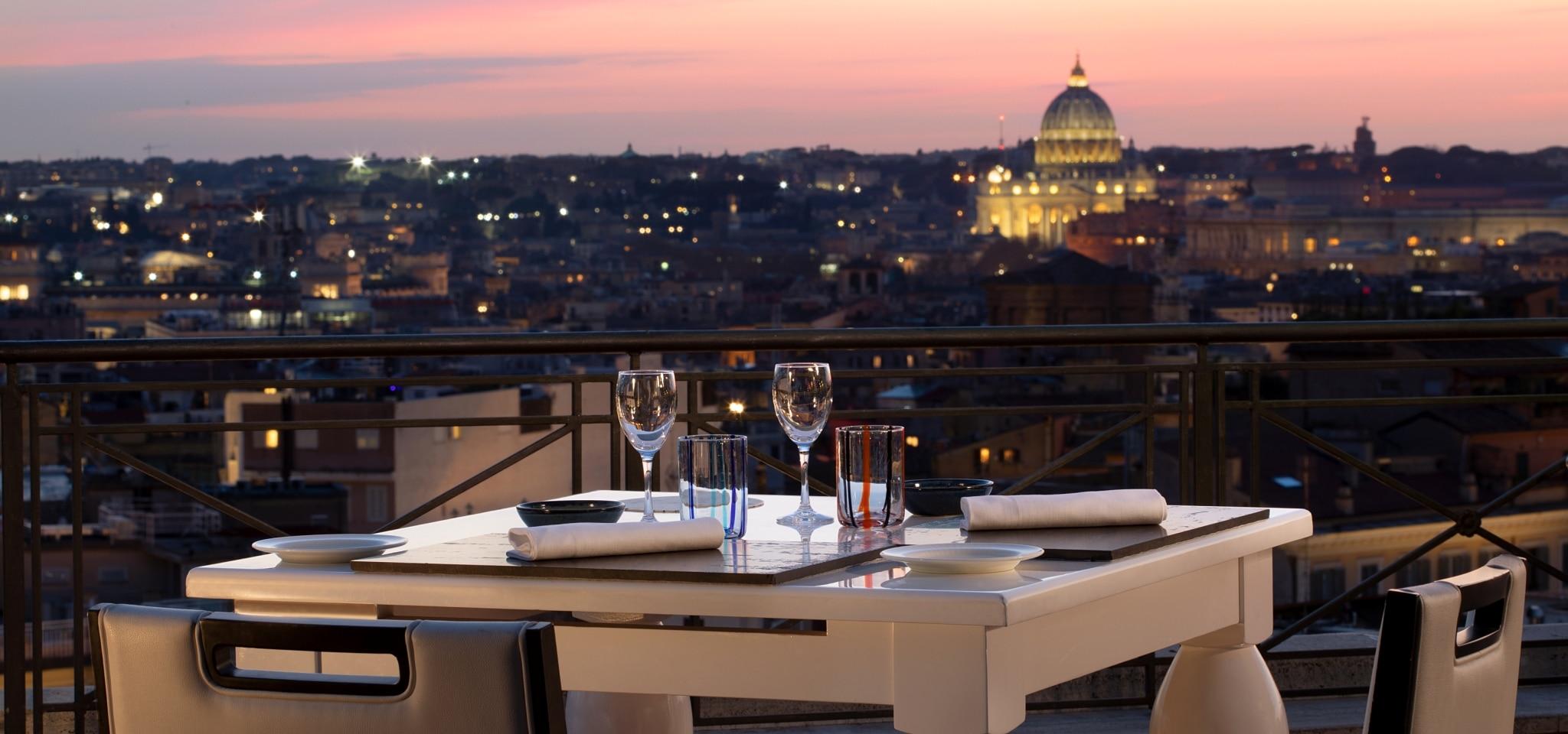 https://www.sinahotels.com/en/h/sina-bernini-bristol-rome/restaurant/